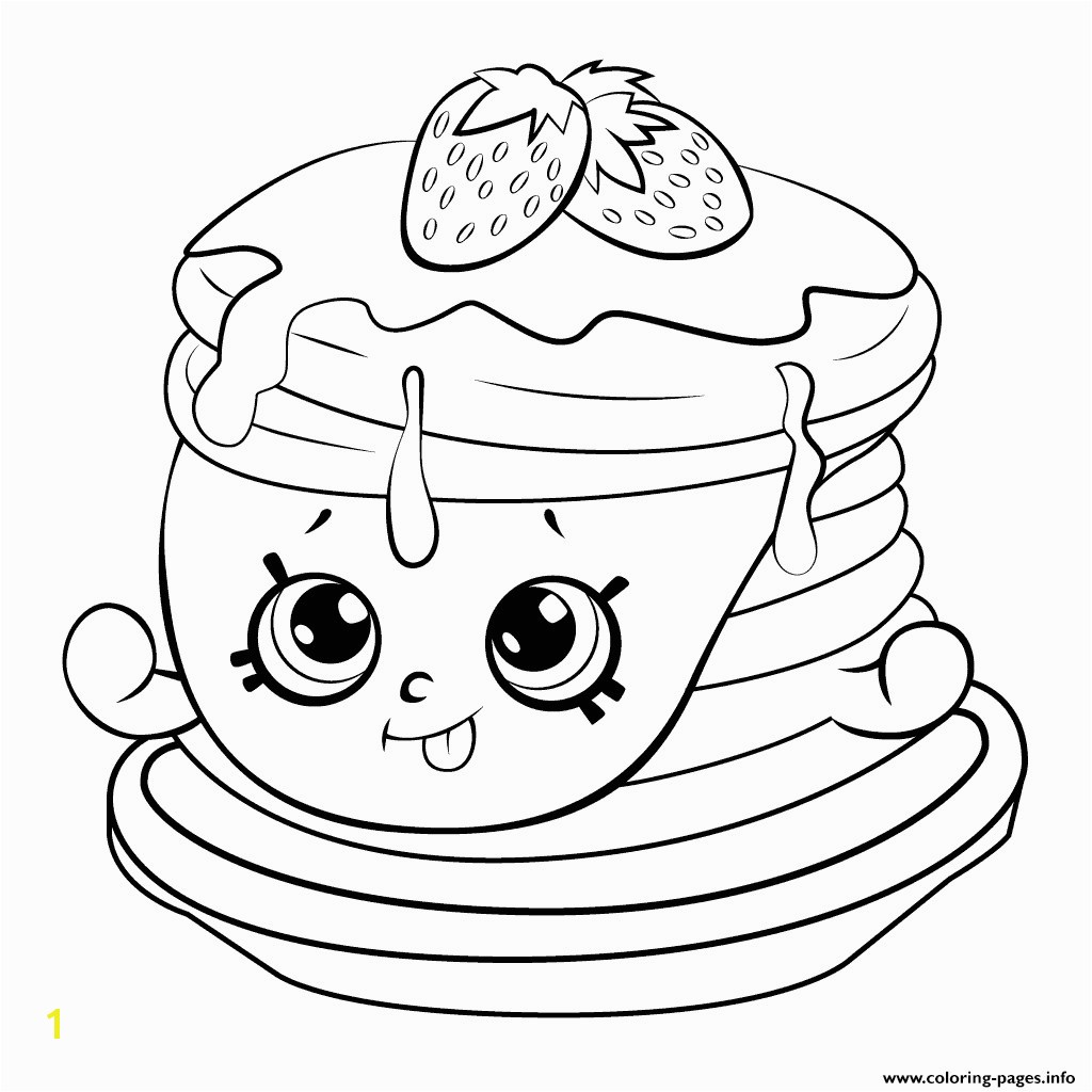 Eazy E Coloring Pages Unique Shopkin Coloring Page Printable Revisited S Cupcake Queen Coloring Stock