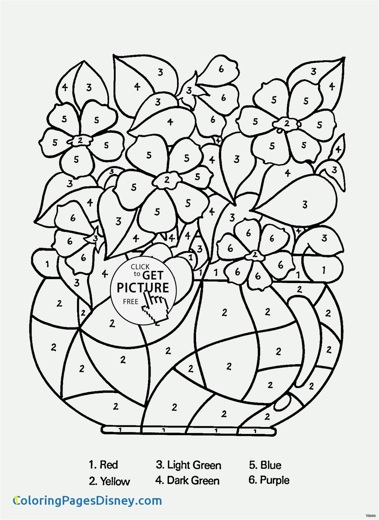 Successful Edgar Allan Poe Coloring Pages Inspirational Poetry Verikira