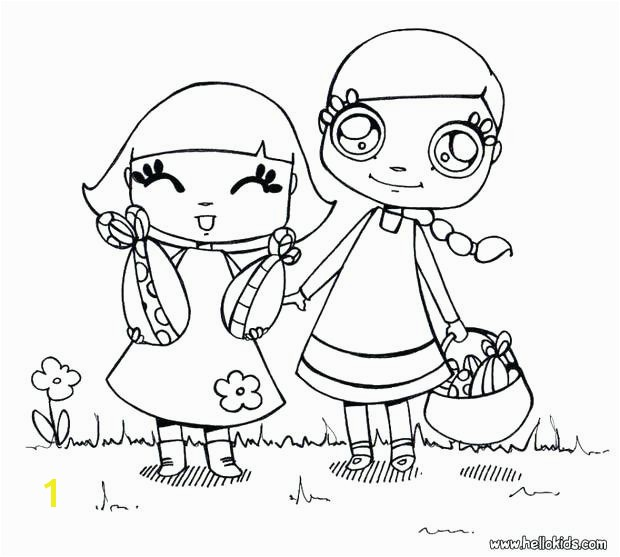 New Coloring Pages Easter Egg for Kids for Adults In Easter Egg Hunt Colouring Pages Peter