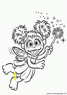 Abby Cadabby Coloring Pages To Print Abby Cadabby Coloring Pages To Print adult ab cadab coloring page elmo and ab cadab coloring for ab abby cadabby