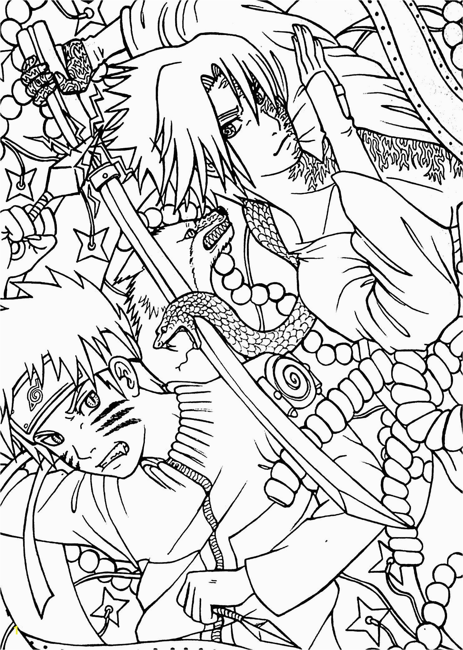 Witch Coloring Page Inspirational Crayola Pages 0d Coloring Page Elegant Anime Coloring Pages Printable