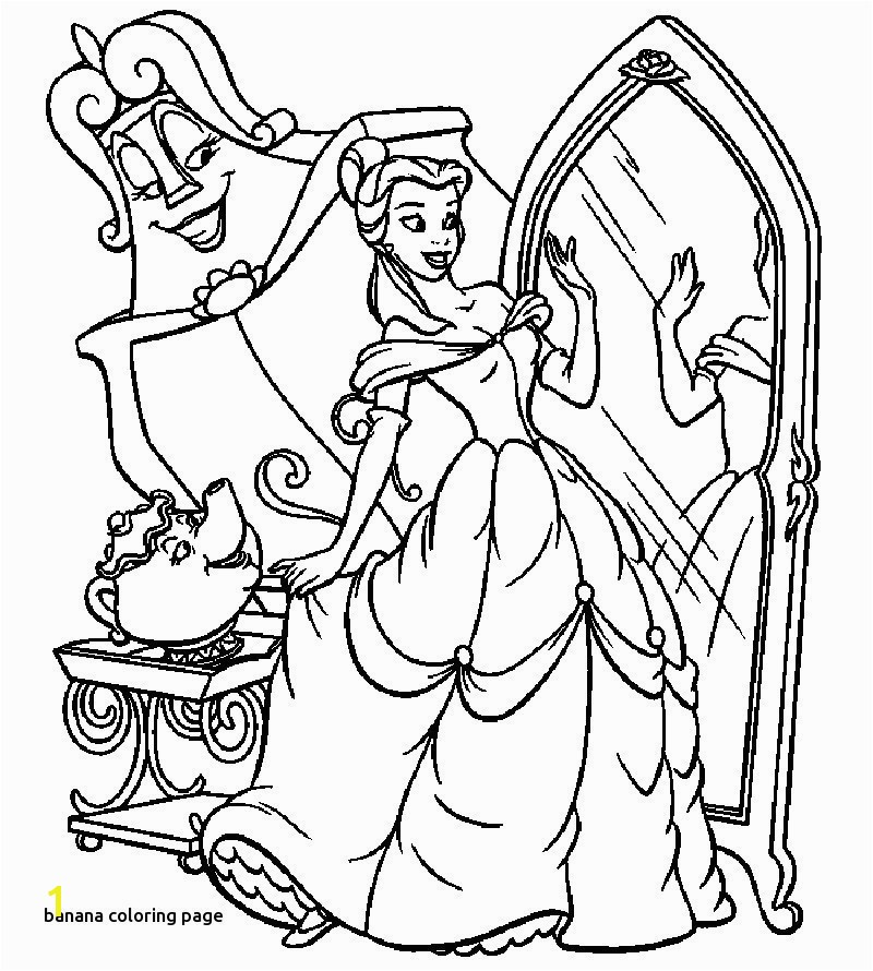 German Shepherd Coloring Pages Free Lovely German Shepherd Coloring Pages Unique Marilyn Od Kalicanina 12
