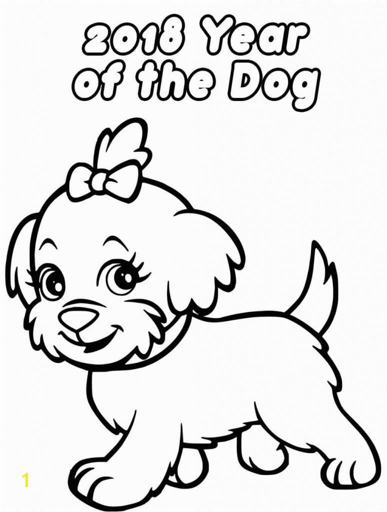 Ezekiel Dry Bones Coloring Page Unique Dog Printouts Color Pages 5010 774—1024 Stock