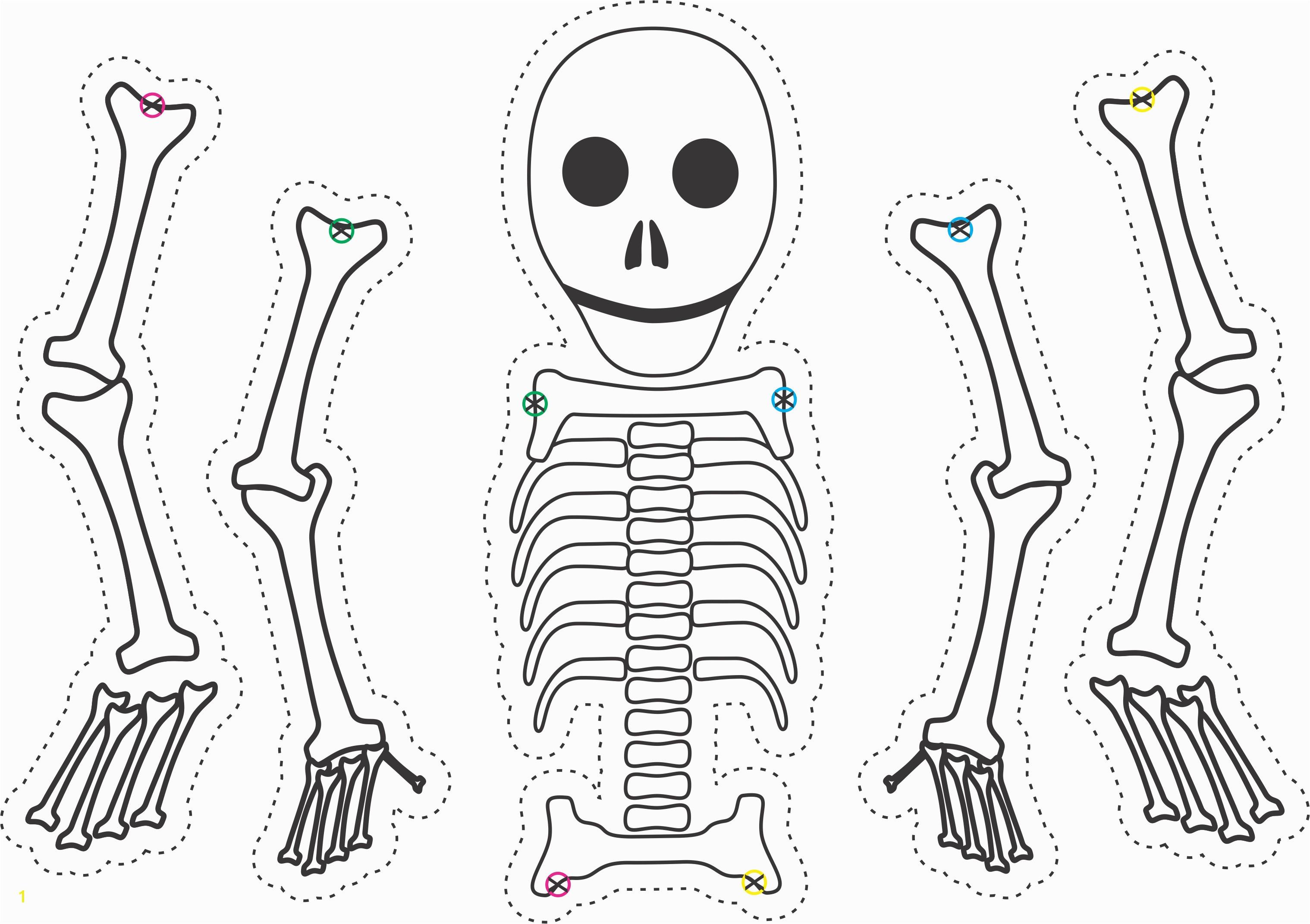 Ezekiel Dry Bones Coloring Page New Printable Human Coloring Book Coloring Page – Coloring Sheets for