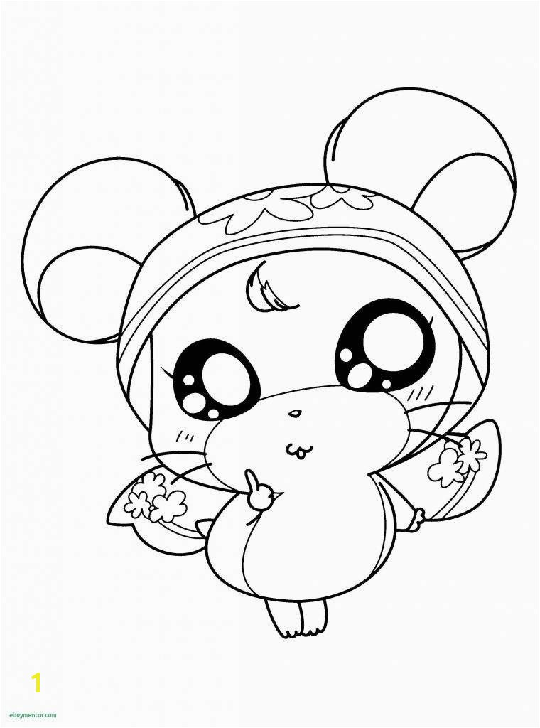 Fall Coloring Pages for Pre K Preschool Coloring Sheets Beautiful Coloring Beautiful Fox Coloring