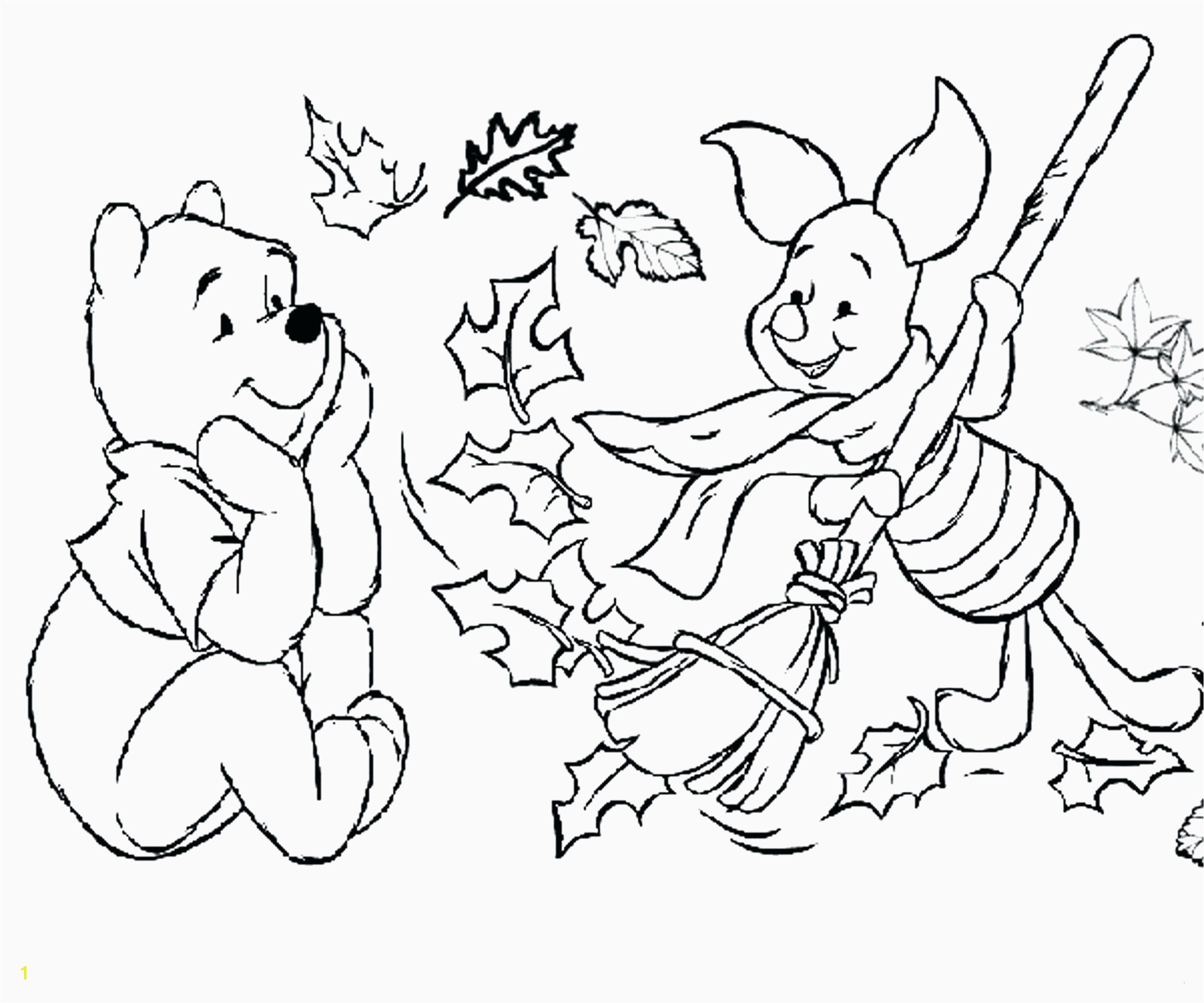 Special fer Preschool Fall Coloring Pages 7SL6 Coloring Pages For Children Great Preschool Fall Coloring Pages 0D