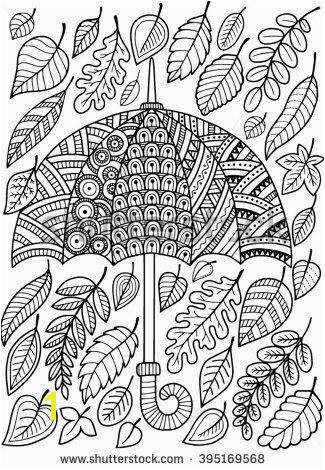 Leaf Coloring Pages Beautiful Coloring Pages Leaves Autumn Best Coloring Printables 0d – Fun