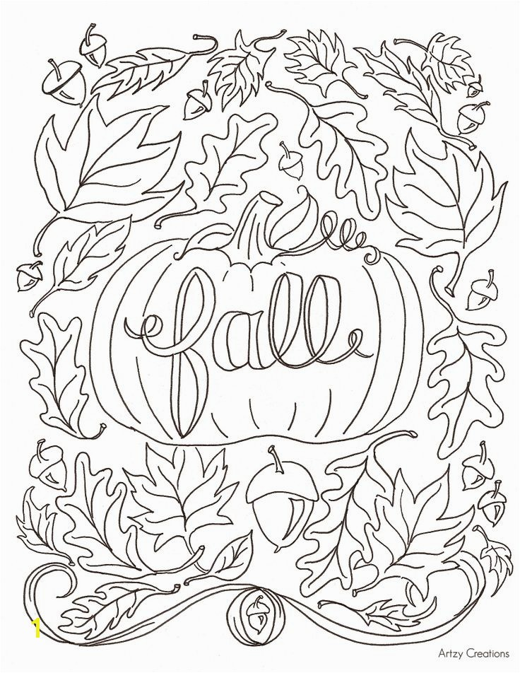 Leaf Coloring Pages Cool Vases Flower Vase Coloring Page Pages Flowers In A top I 0d