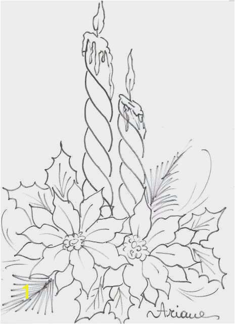 Fall Leaves Coloring Pages Best Coloring Pages Dogs Free Fall Leaves Coloring Pages Fresh Best