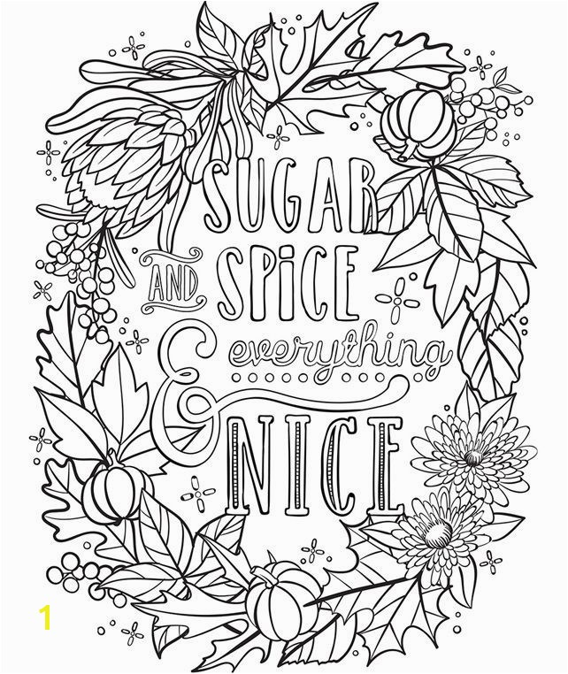 Fall themed Coloring Pages for Adults Autumn Coloring Pages for Adults Fall Coloring Sheets for Adults