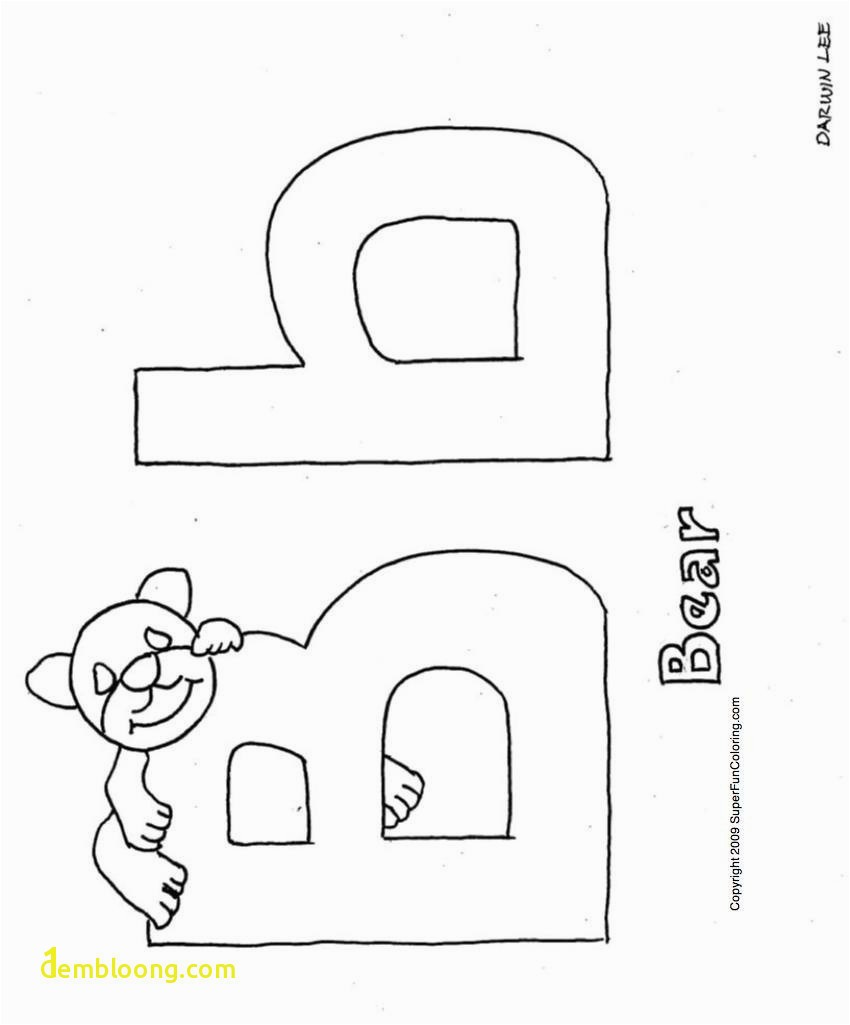 Felt Coloring Pages Unique Unique Letter A Coloring Pages Beautiful Coloring Pics