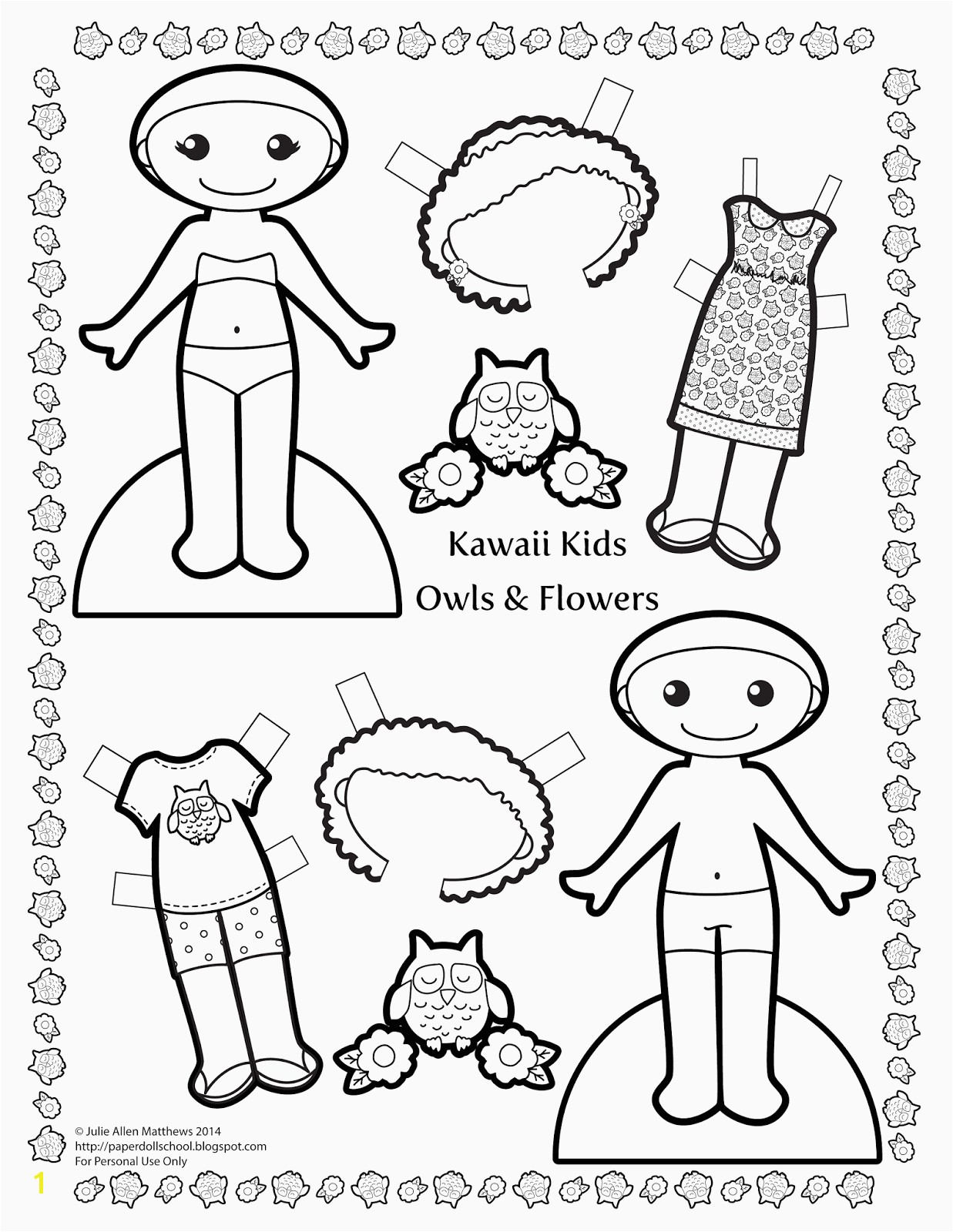 Felt Coloring Pages Unique Felt Coloring Pages Unique Oh Peppa Pig And Her Family How To