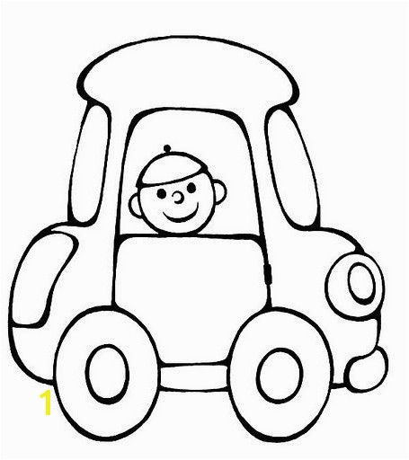 Best Felt Coloring Pages
