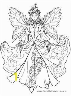 disney fairy princess coloring pages fairies coloring page