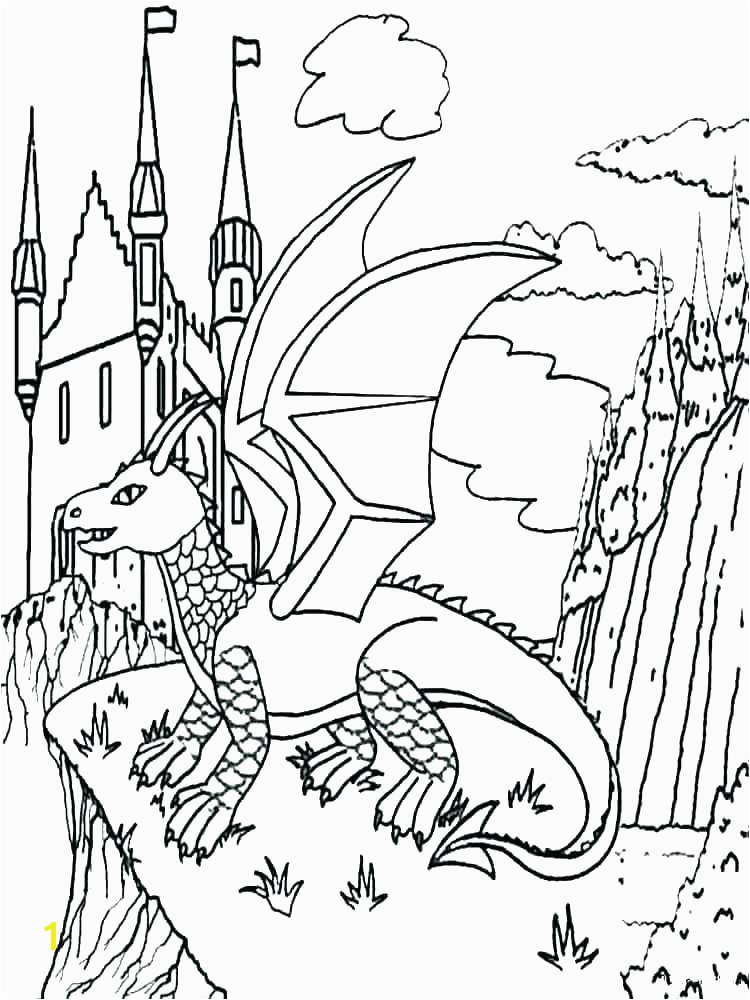 fire fairy coloring pages elegant puff the magic dragon or sheets