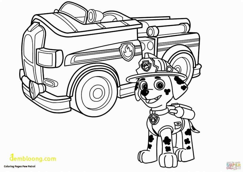 Truck Coloring Book Best Coloring Page A Fire Truck Lovely Coloring Book and Pages Fire