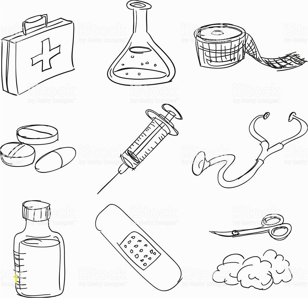 First Aid Coloring Pages Lovable First Aid Kit Coloring Pages Spacehero First Aid Coloring Pages Marvelous First Aid Coloring Pages