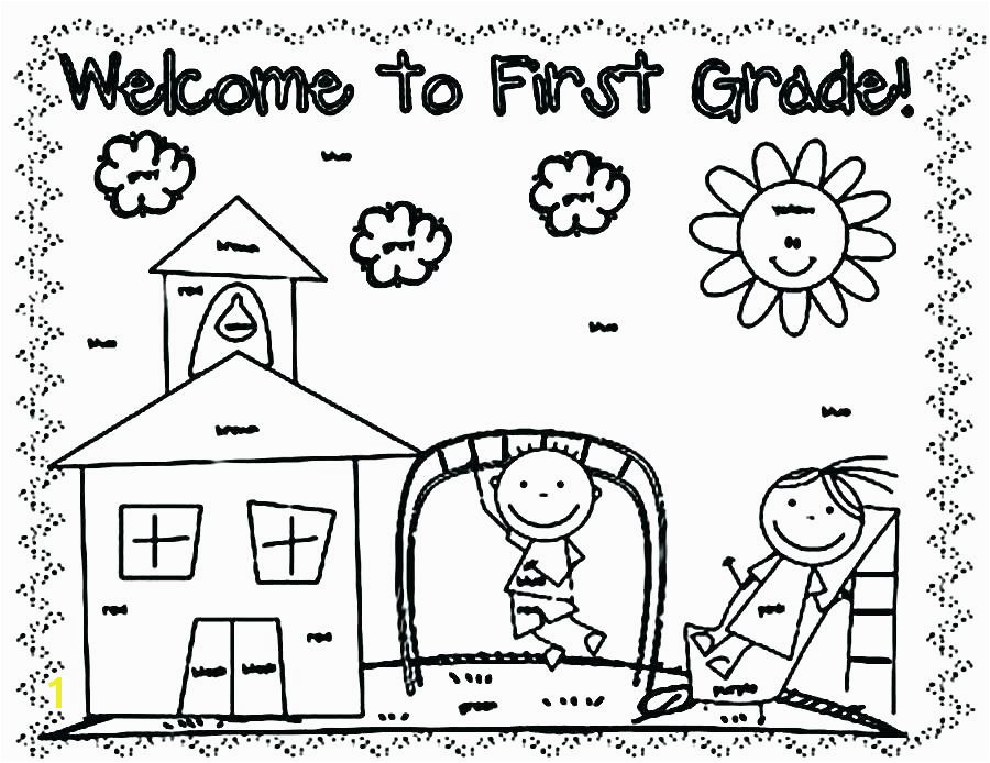 bible coloring pages joseph free back to school for first grade a colouring pictures of bible coloring pages