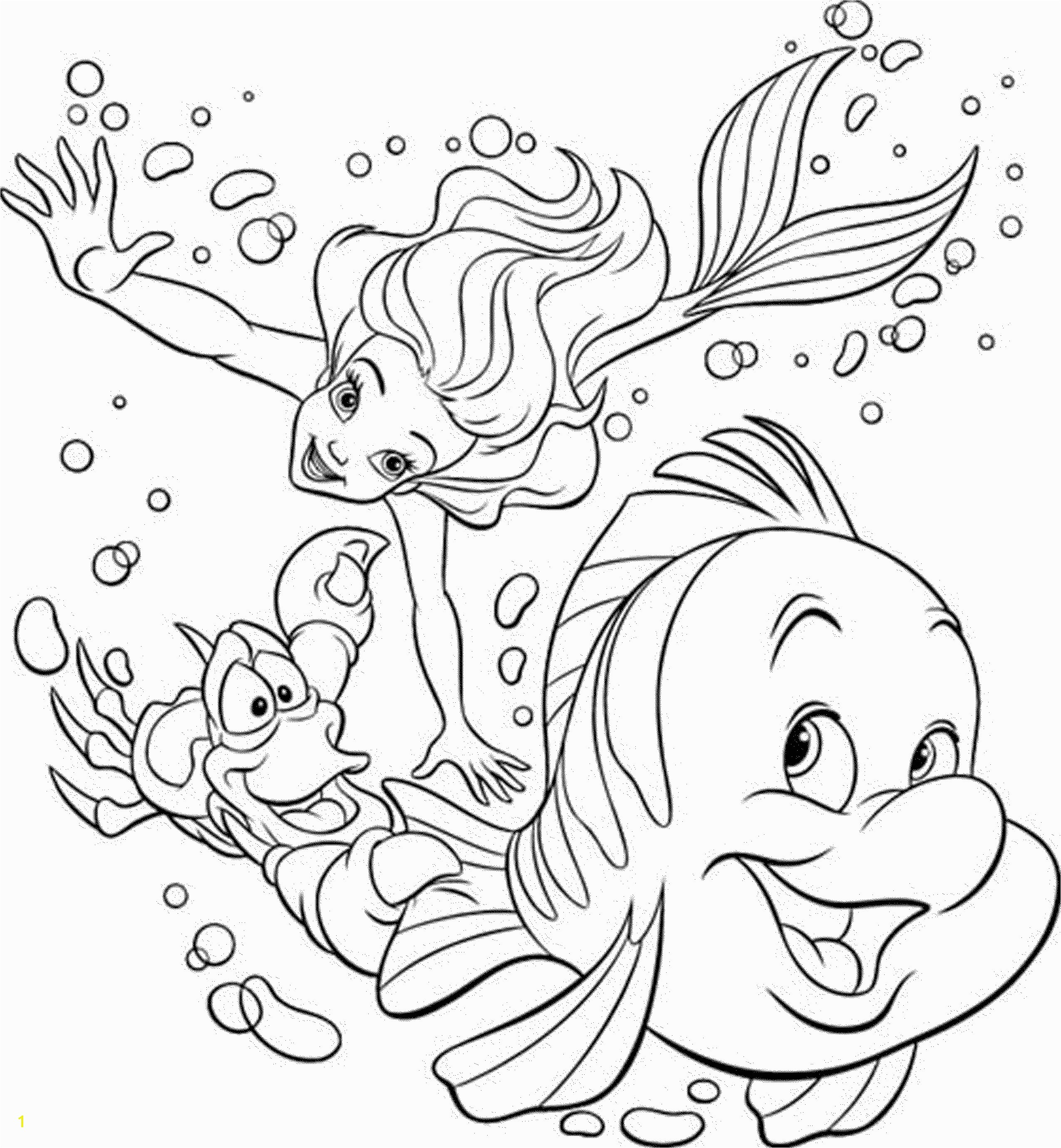 Printable Fish Coloring Pages Inspirational Math Coloring Pages Printable Vitlt Gallery Free Coloring Books Printable