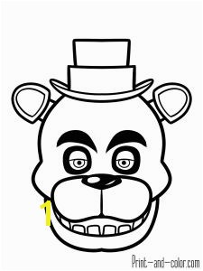 Five Nights at Freddy S Characters Coloring Pages How to Draw toy Bonnie From Five Nights at Freddys 2 Step by Step