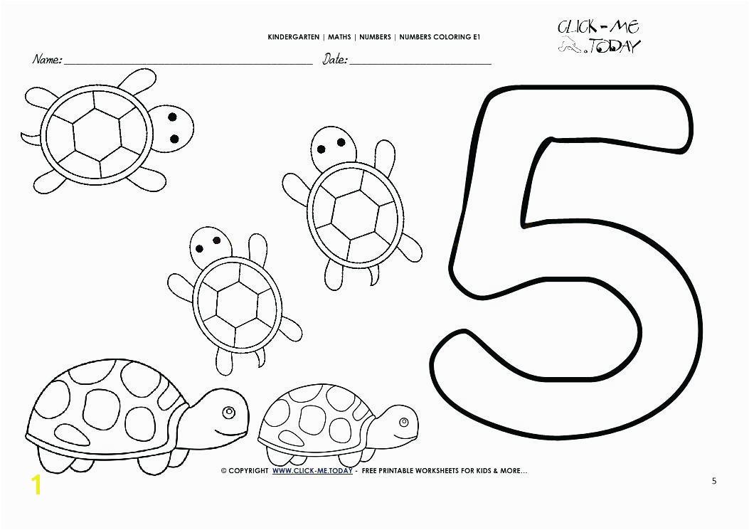 Five Senses Coloring Pages Free Five Senses Coloring Pages Fresh 5 Senses Coloring Pages Beautiful