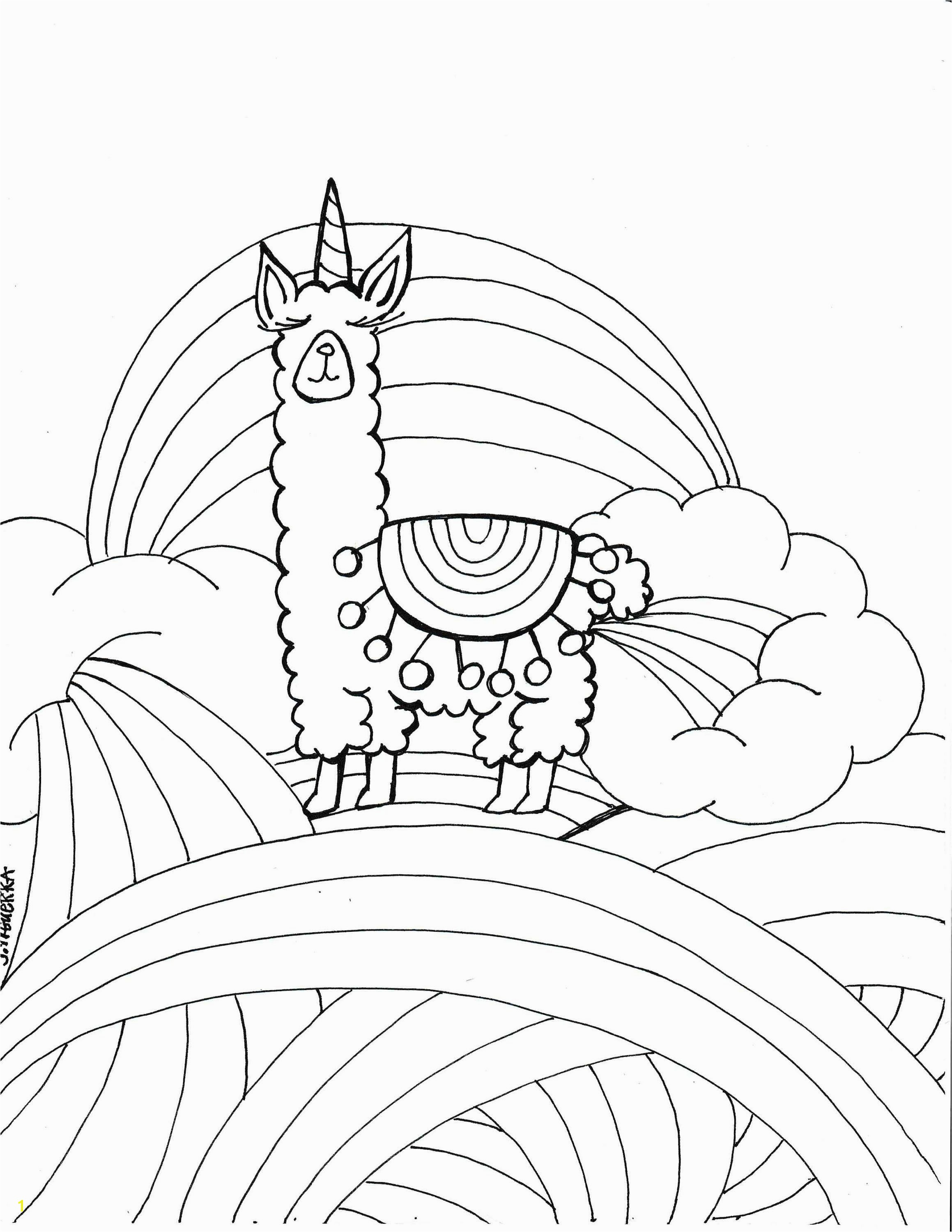 Hawaii Coloring Pages New S S Media Cache Ak0 Pinimg Originals 0d 1dhawaii Coloring Pages
