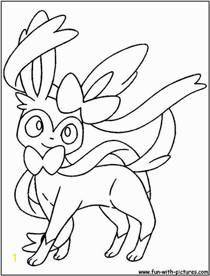 Flareon Coloring Page Inspirational 10 Best Eeveelution Pinterest Pics