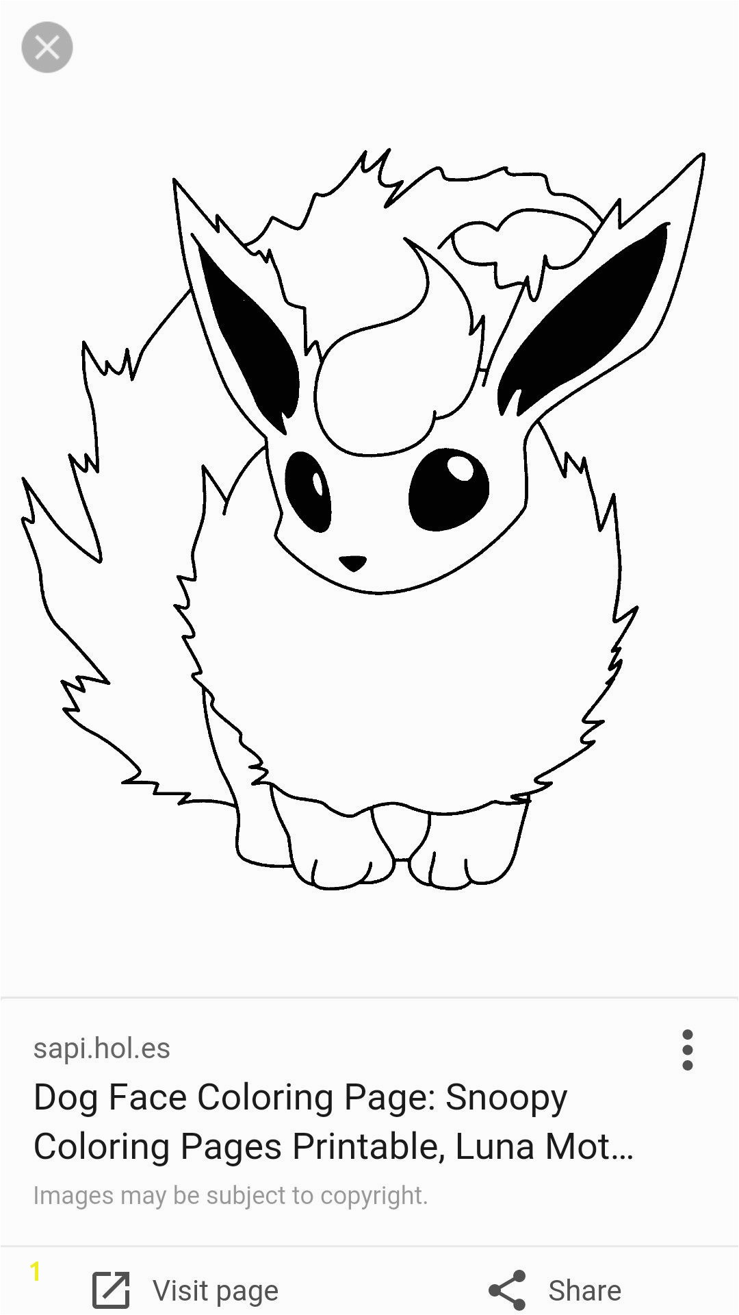Pokemon X And Y Legedaries Coloring Pages