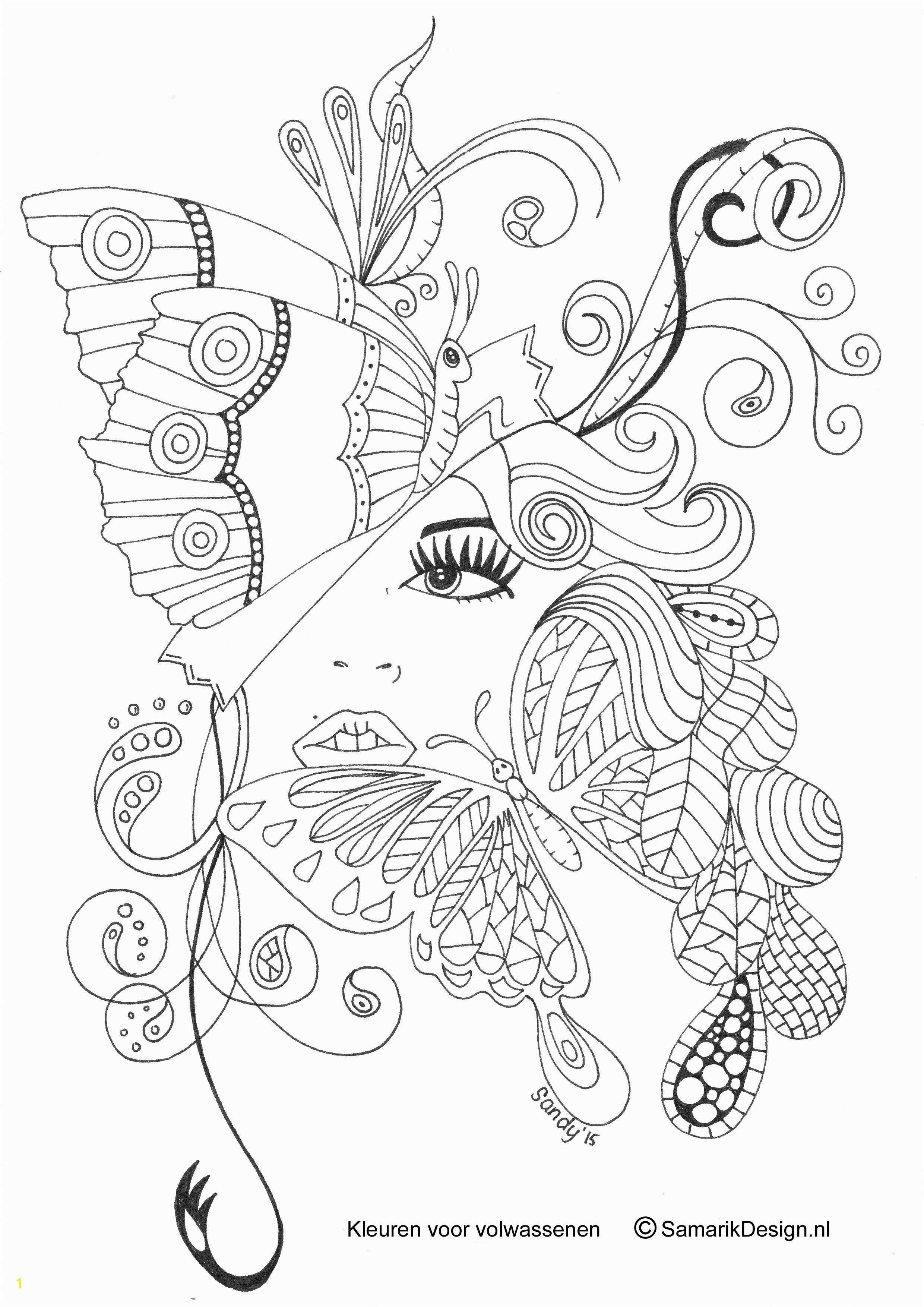 Snail Coloring Page Beautiful butterfly Papillon Mariposas Vlinders Wings Graceful Amazing Snail Coloring Page Best