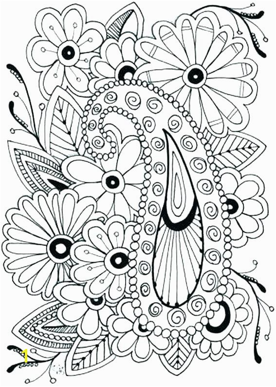 free flower colouring pages adults flowers coloring pages free printable flower coloring pages printable free coloring