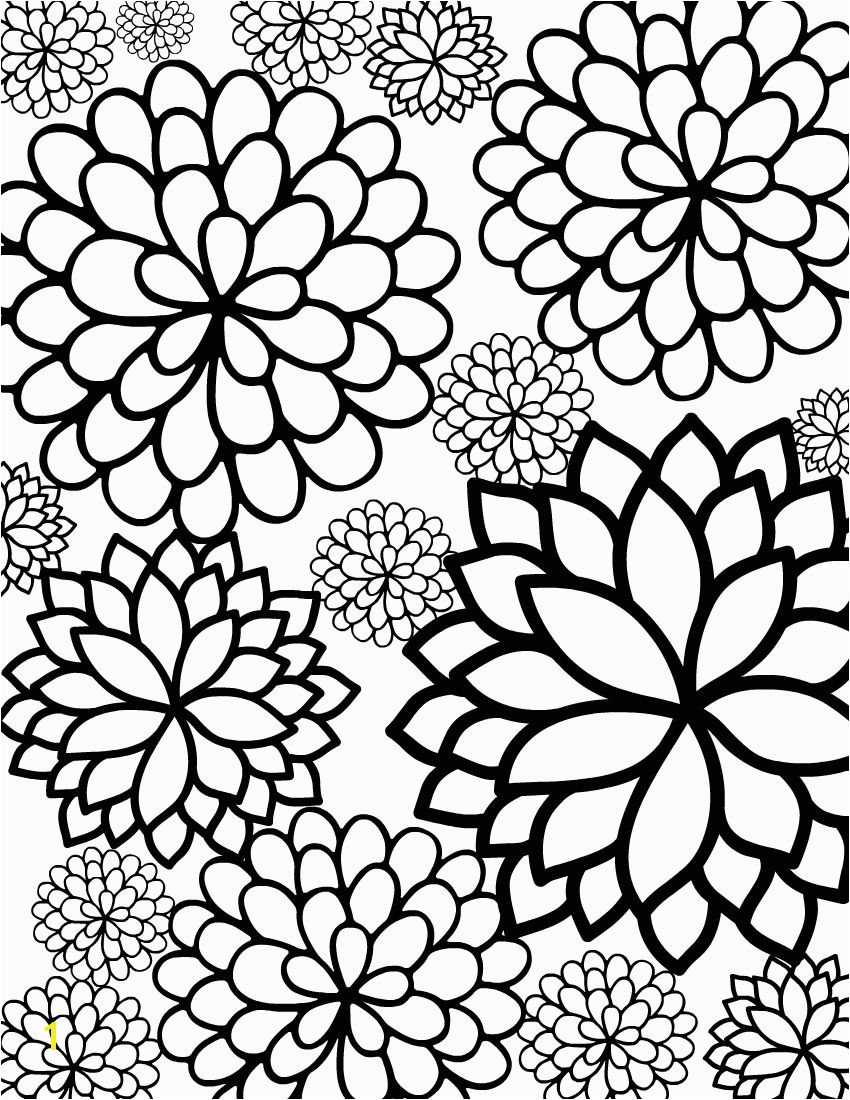 I just love pretty floral coloring sheets here s a beautiful garden inspired coloring page for