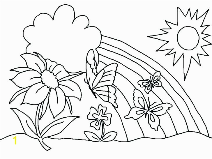 hawaiian flowers coloring pages free printable flowers coloring pictures hawaiian flowers colouring pages
