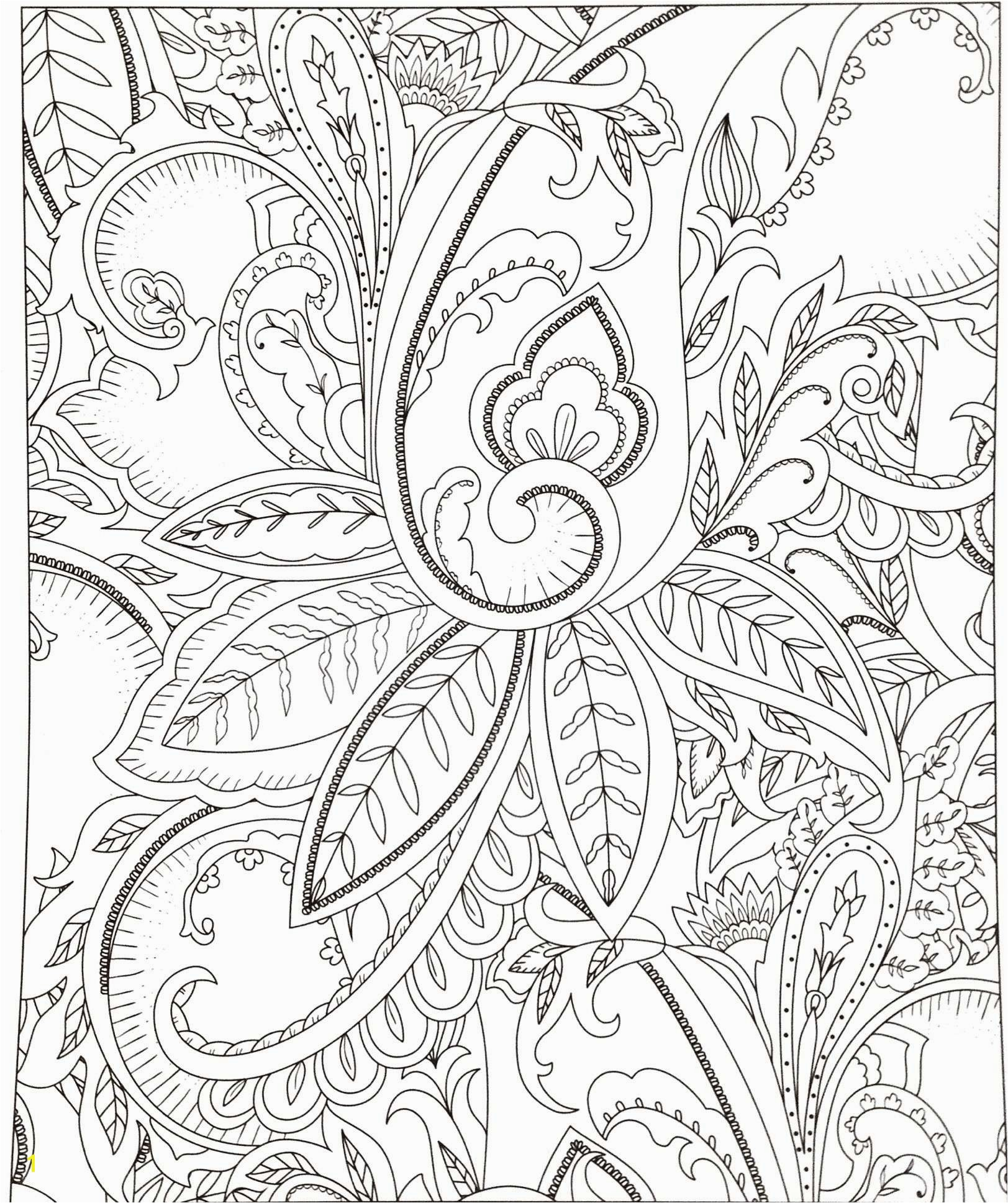 Coloring Pages With Numbers Christmas Unique Christmas Coloring Pages Awesome Cool Coloring Printables 0d – Fun