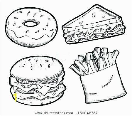 Food Groups Coloring Pages for Preschoolers Unique Food Group Coloring Pages Od Group Pyramid Coloring Page