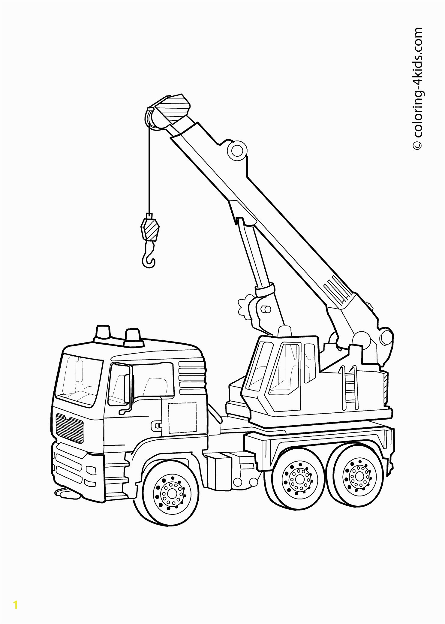 Ford F150 Coloring Page ford F150 Coloring Page Elegant ford Truck Coloring Pages