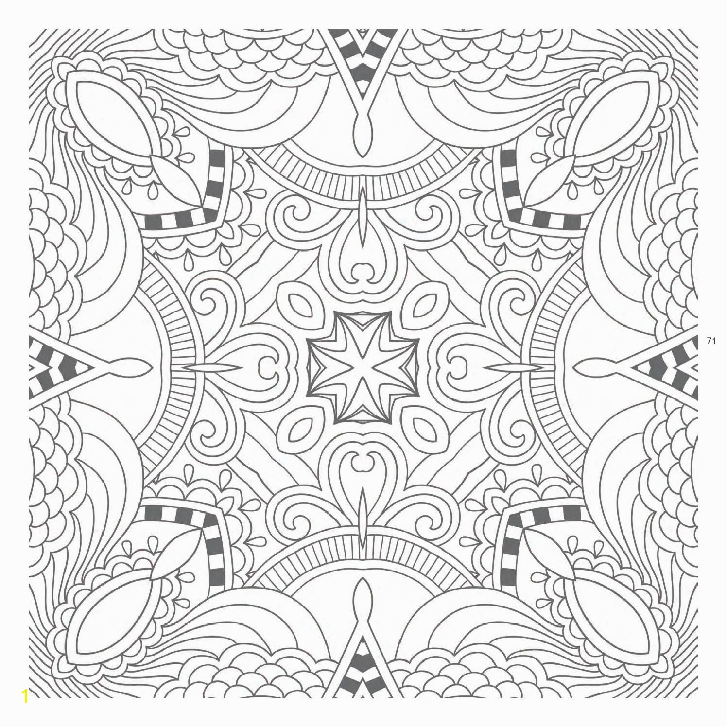 Lds Coloring Pages Fresh Printable Coloring Pages From the Friend A Link to the Lds Friend