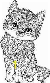 Fox Mandala Coloring Pages Image Result for Fox Mandala Coloring Pages soy Luna