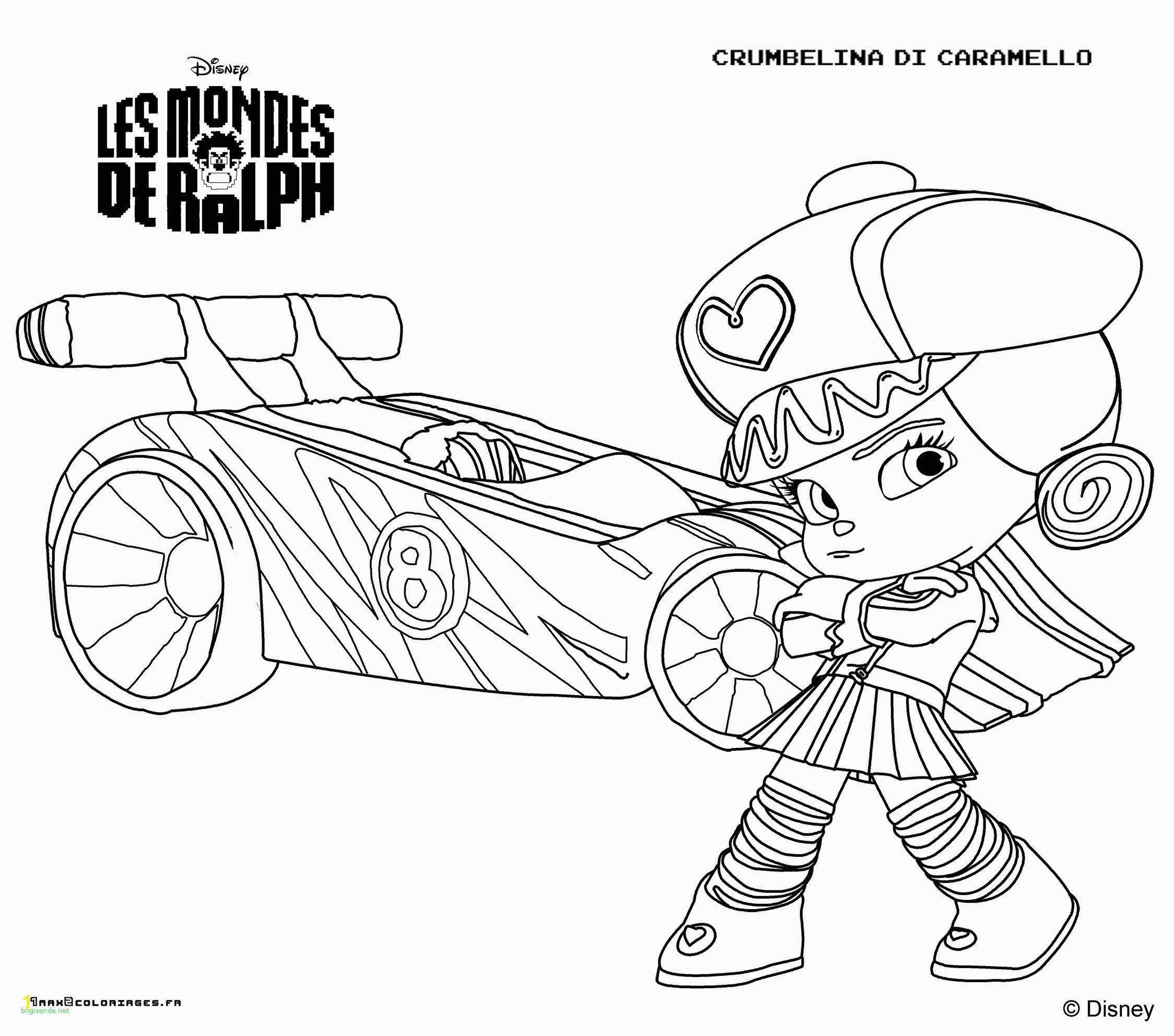 Colouring Pages Disney Cars 2 Fresh Coloring Pages for Cars Lovely Car Coloring Page Fresh 2017