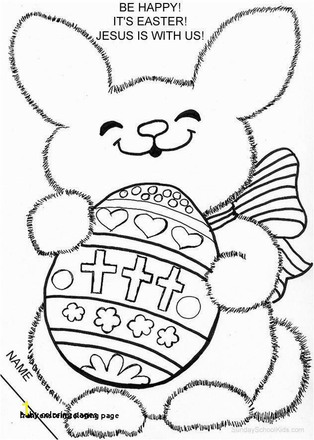 Wildlife Coloring Pages Jungle Animals Coloring Pages New Fox