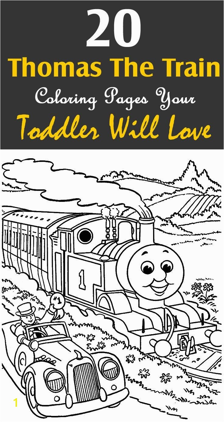 9 11 Coloring Pages Fresh top 20 Free Printable Thomas the Train Coloring Pages Line s