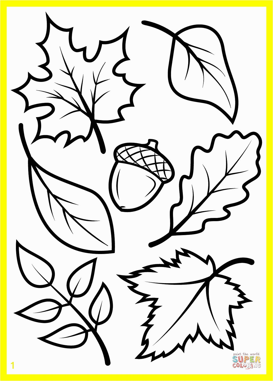 Free Christian Clipart Inspirational Engaging Fall Coloring Pages Printable 26 Kids New 0d Page for