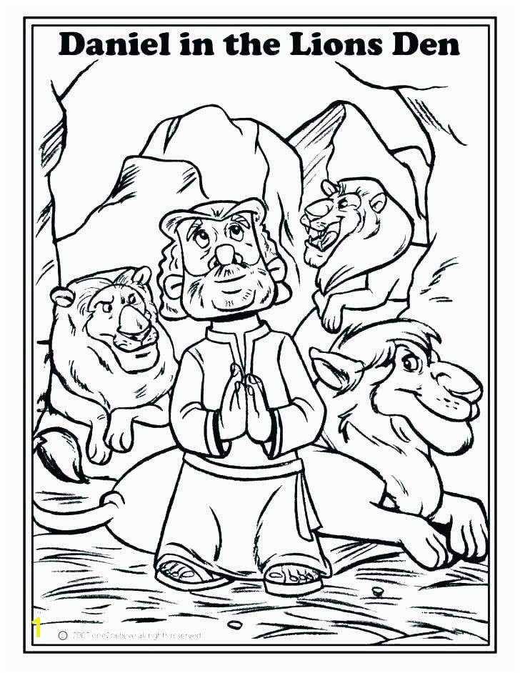Free Printable Preschool Coloring Pages Beautiful Christian Fall Coloring Pages Free Bible Preschool Color Story Books