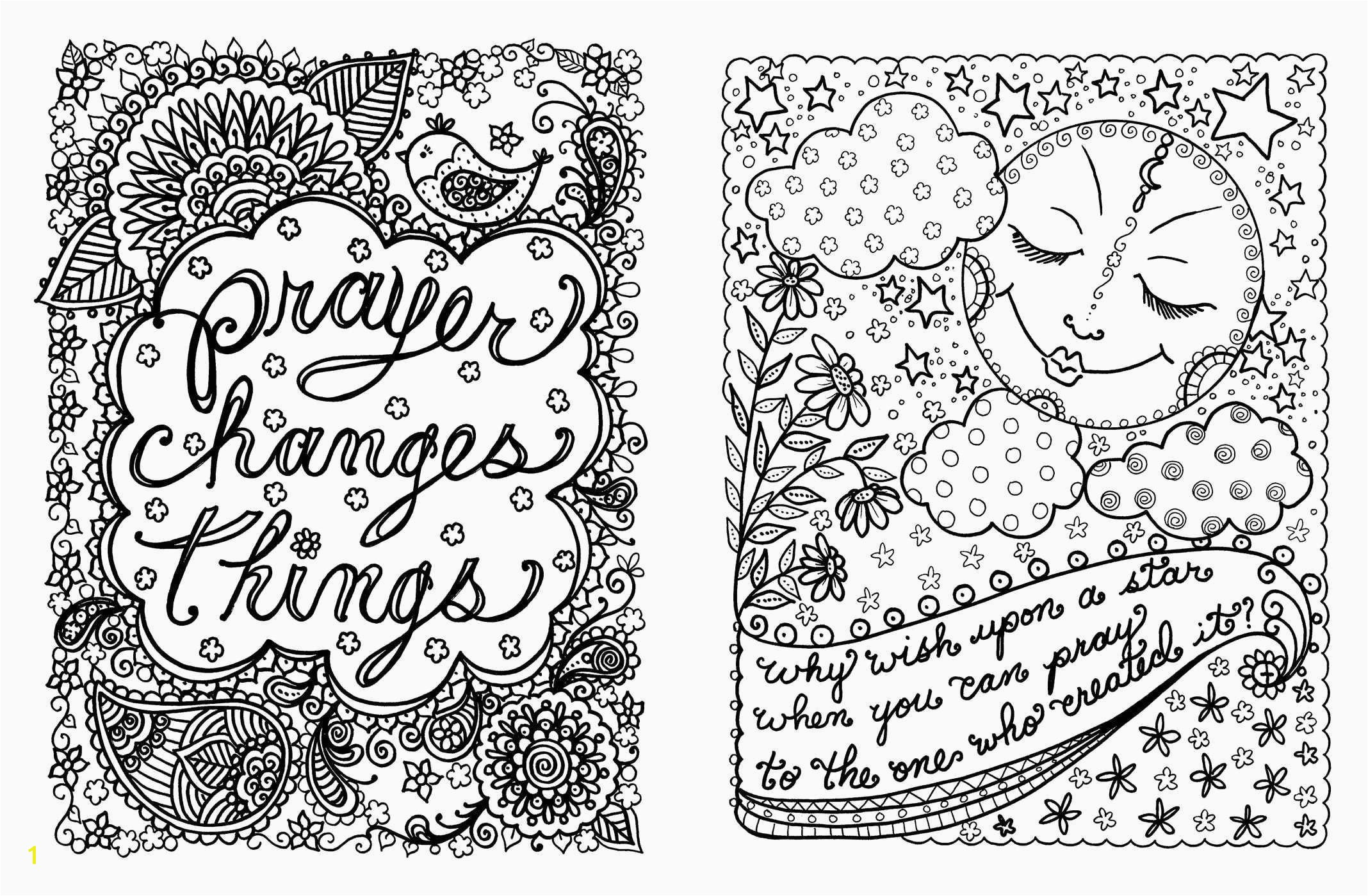 Free Printable Adult Coloring Pages Unique R Rated Coloring Pages Luxury Printable Cds 0d Coloring Page