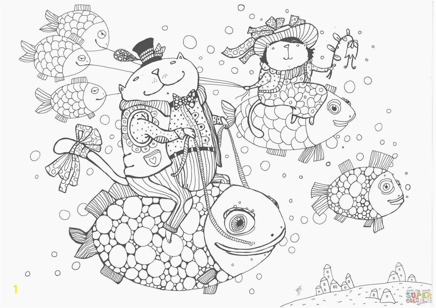 Detailed Coloring Pages for Teenagers Beautiful Cool Od Dog Coloring Pages Free Colouring Pages Free Printable