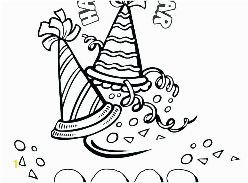 christmas ornaments coloring pages printable ornaments to color happy new year 2 coloring pages printable free