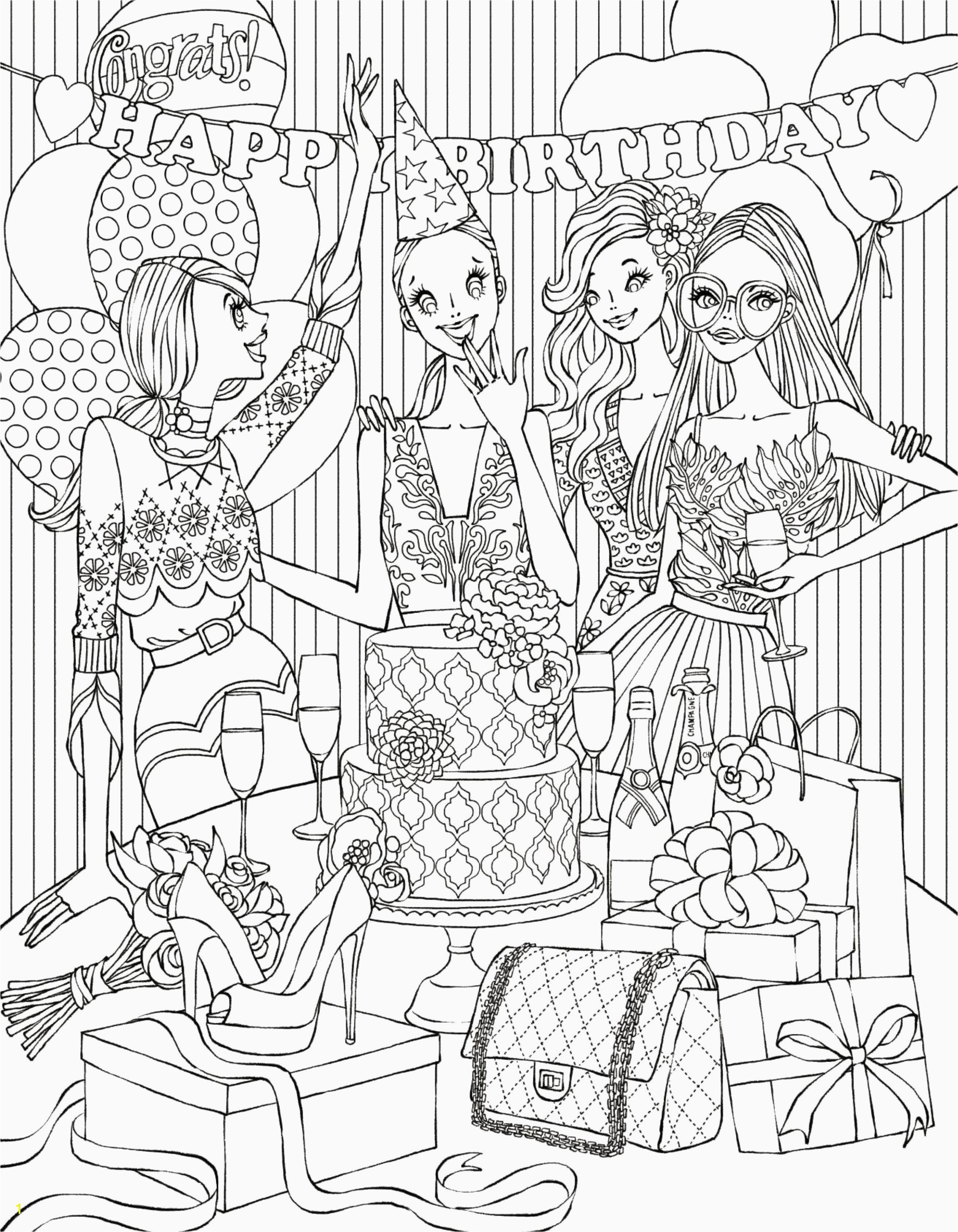 Free Coloring Book Pages to Print New Fresh Colering Beautiful Coloring Papers 0d Archives Se Telefonyfo