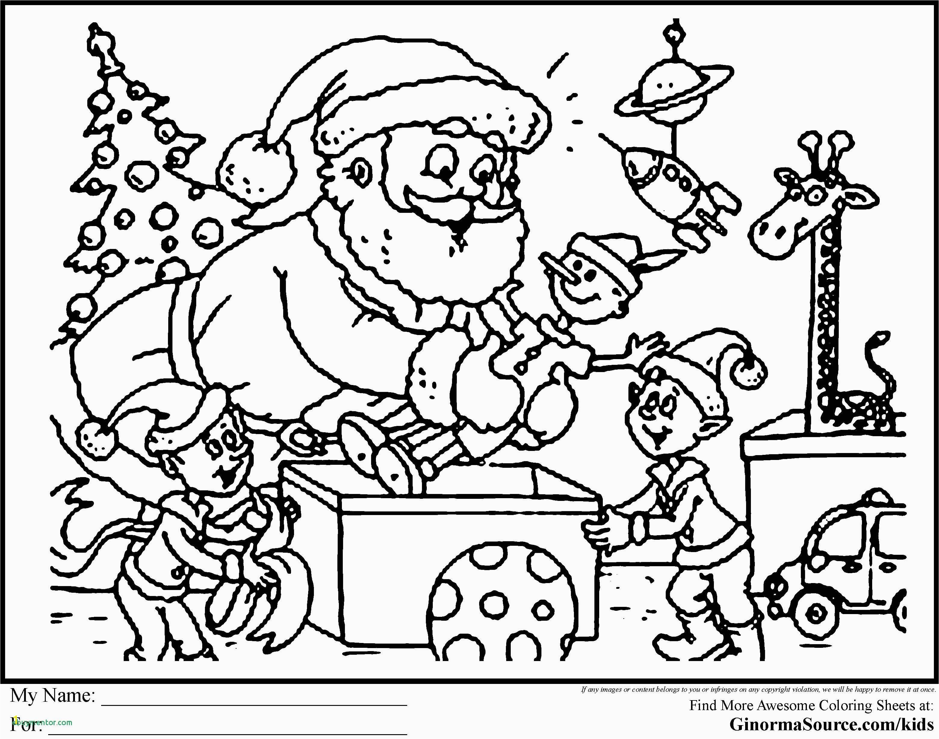 Free Nativity Coloring Pages For Kids Christmas Coloring Pages Printable Luxury Cool Od Dog Coloring Pages