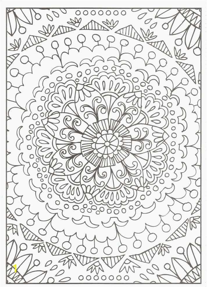 Coloring Pages Free to Print New Fresh S S Media Cache Ak0 Pinimg originals 0d B4 2c