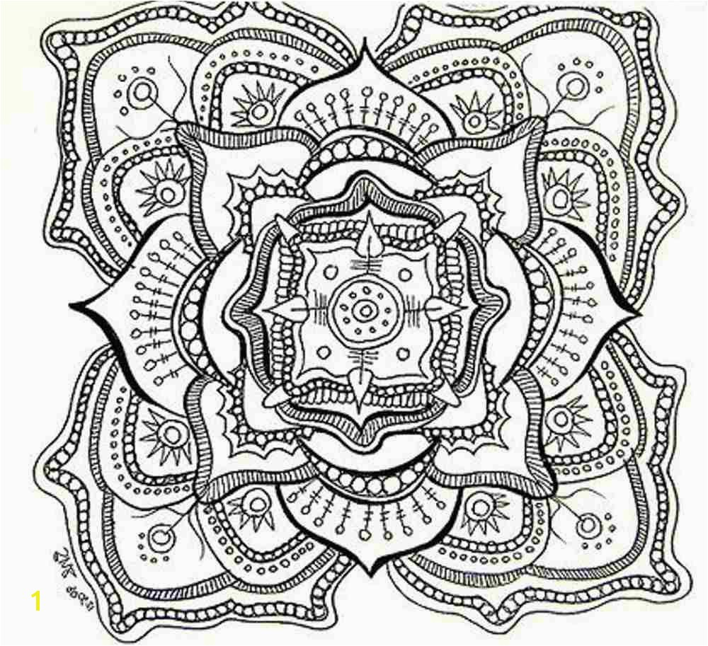 Incredible Printable Coloring Pages Adults ly Pics For With Free