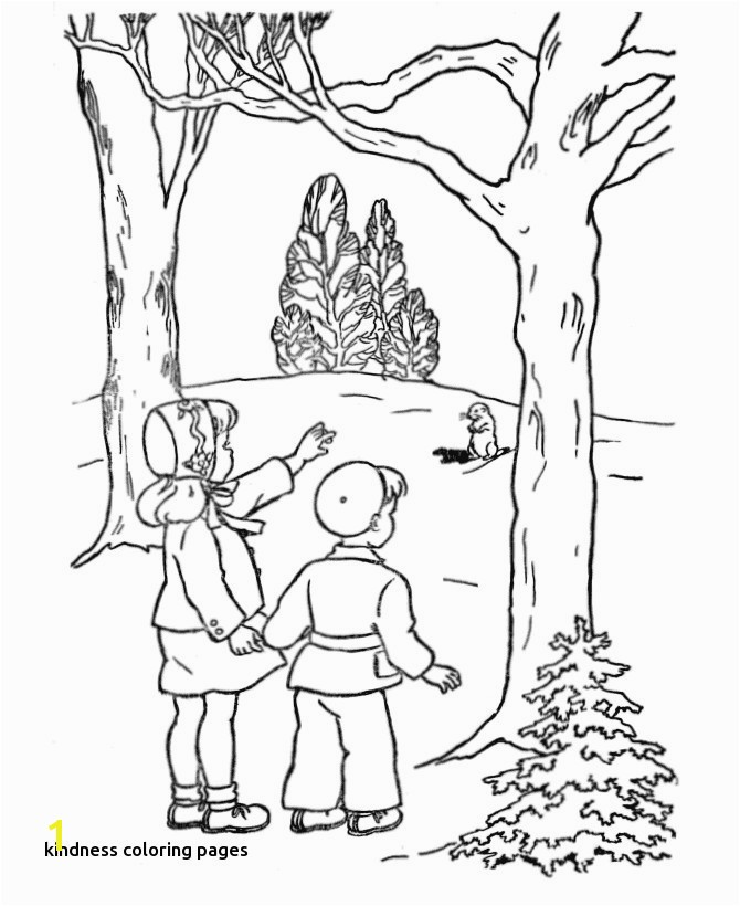 Free Coloring Pages for Groundhog Day Free Coloring Pages for Groundhog Day Beautiful Awesome Od Dog